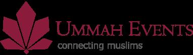 Ummah Events